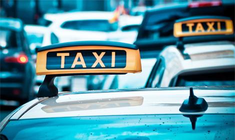 taxi_service_ab_tour